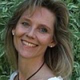 Karin Kastner