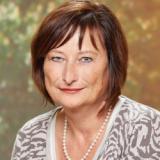 Kornelia Hofer