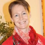 Anita Hinterholzer
