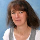 Ulrike Ebenhöh