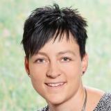 Cornelia Ledermüller