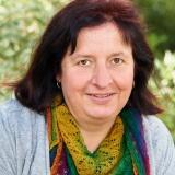 Regina Meneder