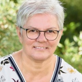 Margarete Rumpold