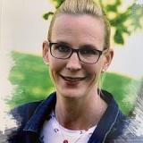 Anita Wögerer
